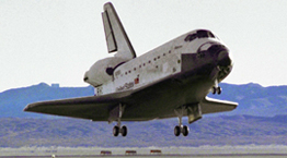 Armstrong Flight Research_262x145.jpg